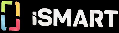 iSMART Portsmouth logo